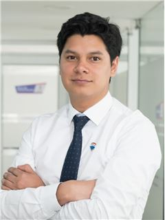 Esteban Pozo - RE/MAX Capital