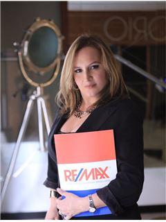 Paola Garcés - RE/MAX Capital