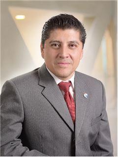 Ricardo Proaño - RE/MAX Capital