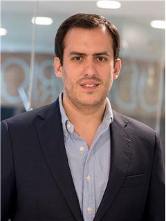 Bernardo Laso - RE/MAX Capital