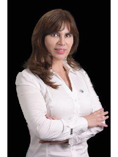 Alicia Quinteros - RE/MAX Capital