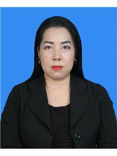 Agent  - Nantaya Archavasamit - RE/MAX Classic