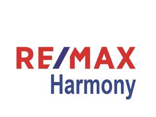 OfficeOf RE/MAX Harmony - Hua Hin